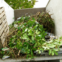 Garden Clearance Dulwich